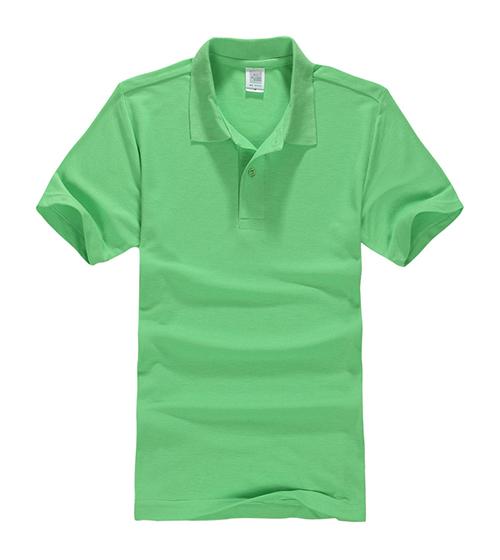 沈阳文化衫