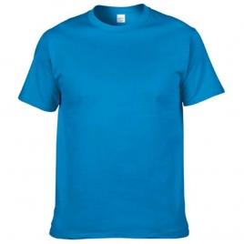 沈阳T恤衫